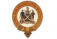 The Royal Highland and Agricultural Society of Scotland