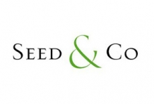 Seed & Co
